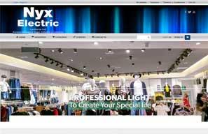 Luminarias LED, iluminación para el Hogar, industria y comercio