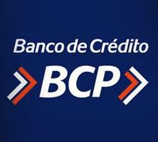 bancobcp