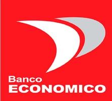 bancoeconommico