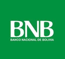 logo-banco-bnb