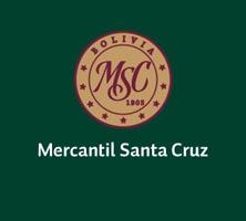 mercantilsc