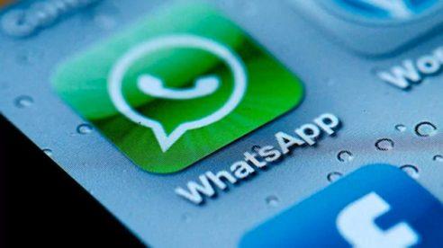 WhatsApp: un nuevo truco para liberar espacio en el teléfono