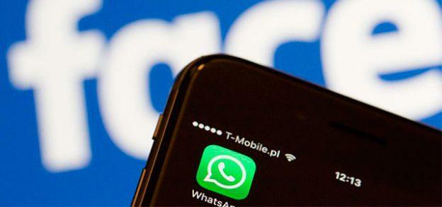 ¿WhatsApp empezará a cobrar dinero?