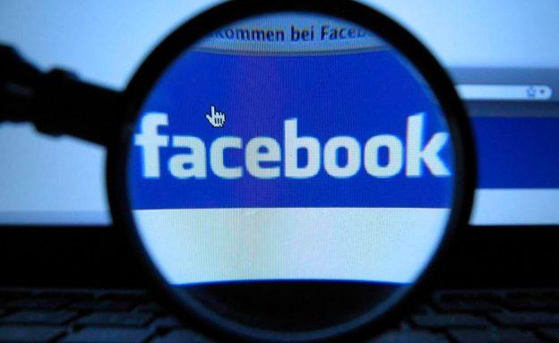 Conoce el peligro de publicar tu número de teléfono en Facebook