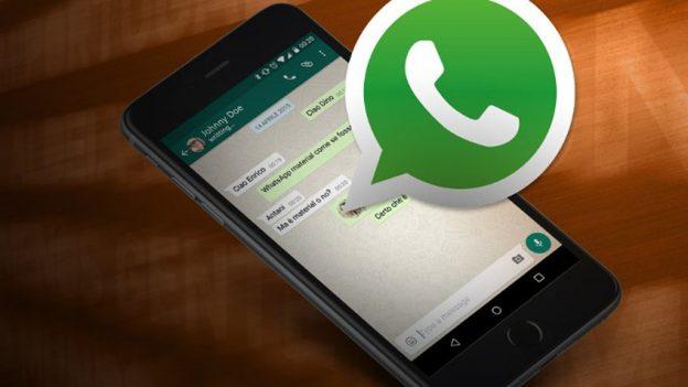 WhatsApp: ¡Cuidado! servicio te bloqueará si continúas haciendo esto