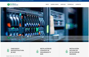 Telnet Systems
