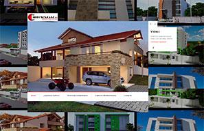 Constructora Carlosenzano SRL